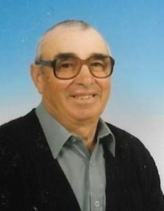 Sr. Manuel Augusto Feio