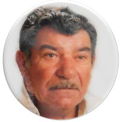 Sr. Manuel Gralho