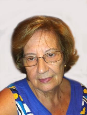Sra. D. Maria Piedade Cavaco