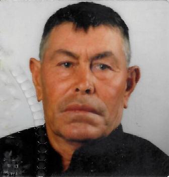 Sr. Joaquim Rosa Simão