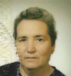 D. Alice Felisberta Alonso