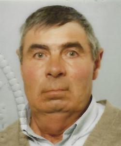 Sr. Joaquim Filipe da Conceição Neto