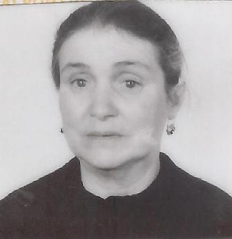 Sra. D. Francisca Adelaide