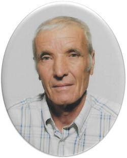 Sr. Manuel Lampreia