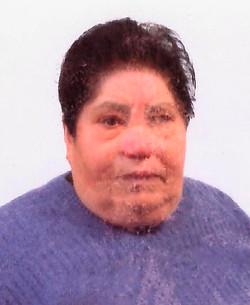 Sra. D. Amália Maria Mira