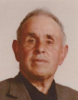 Sr. Joaquim António Filipe