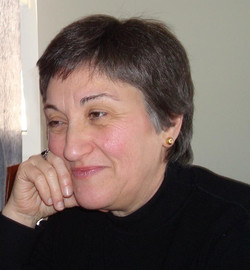 D. Mª Francisca G. B. Viegas Branco