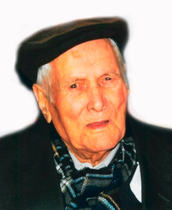 Sr. José António Duarte