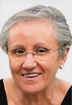 Sra. D. Maria Bárbara David Palma