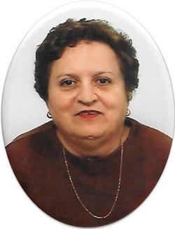 D. Marília Almeida