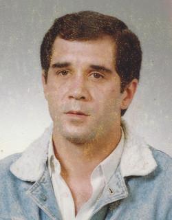 Sr. Carlos José Batoque Torpes