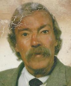 Sr. José António Chora Caixinha