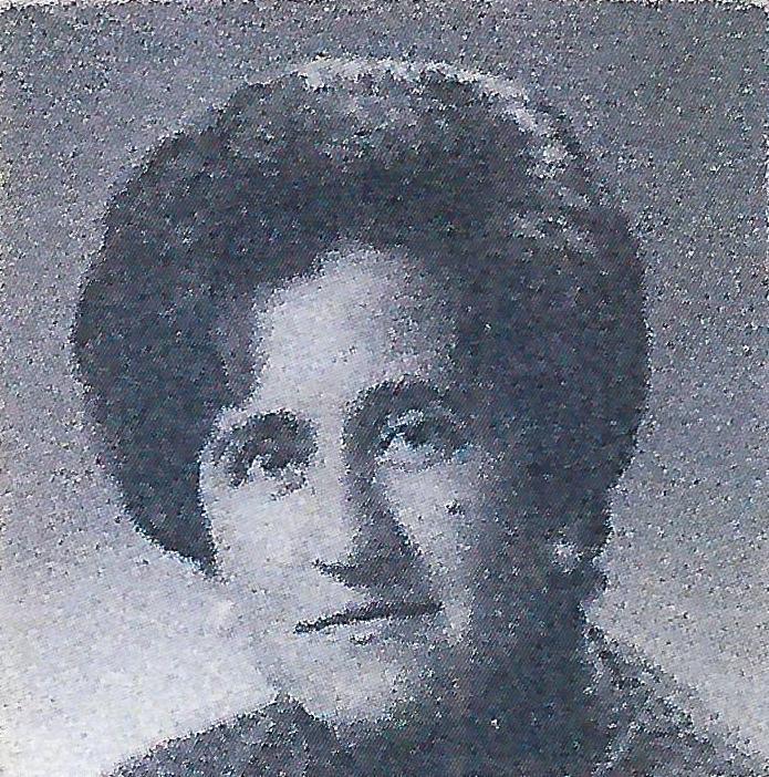 D. Clarisse Augusta F. Ferro Lança