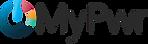 MyPwr Logo Horizontal Transparent Background.png