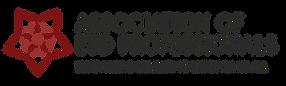 Association Rectangular Logo Empty Background.png