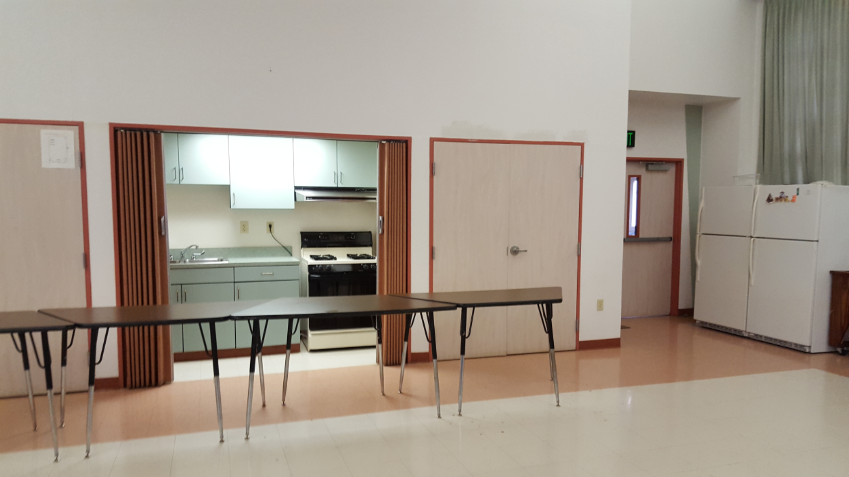 Kitchenette.png