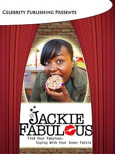 jackie fabulous