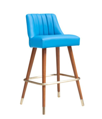 Maggie Stool 3 MM