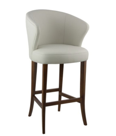 Foster Stool MM