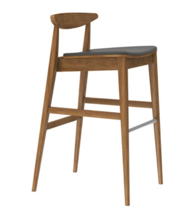 Benny Stool 3 MM