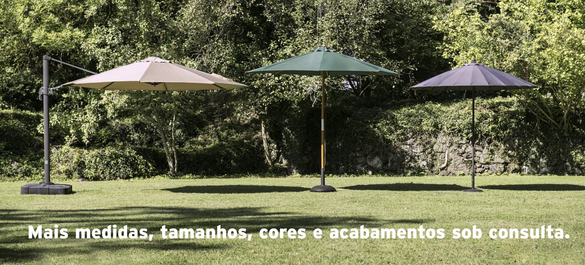 RES VARIOS.jpg