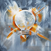Creative Design Thinking