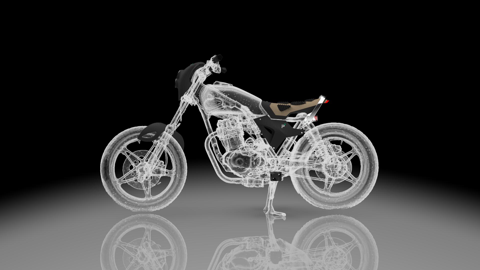 Moto 01 v2 Black Render.119.png