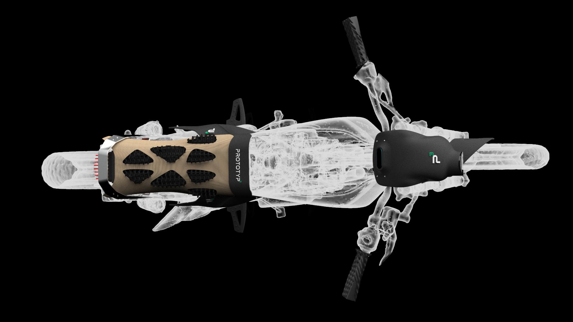 Moto 01 v2 Black Render.122.png