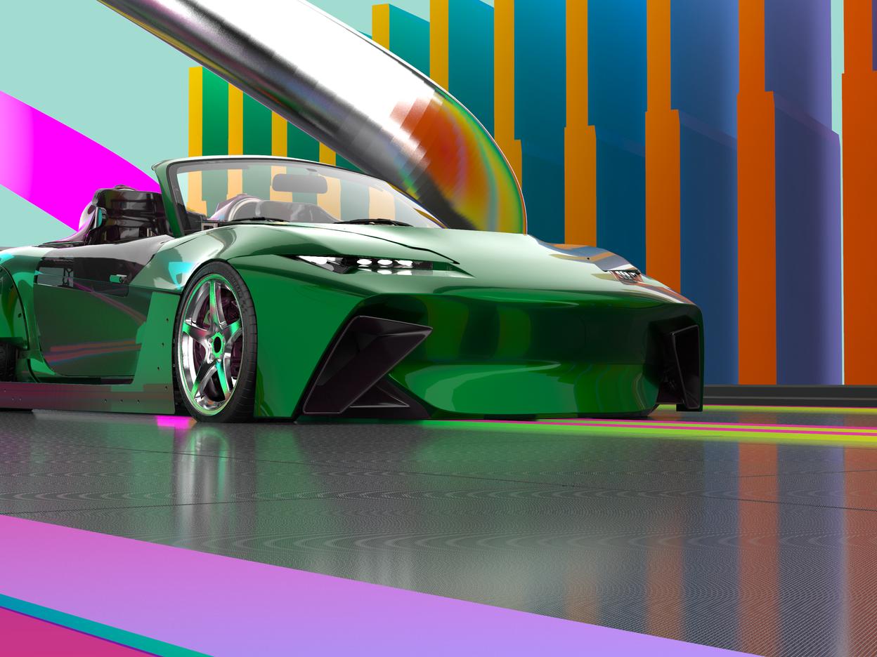 PROTOTYP3 Miata [auto 1 v1]