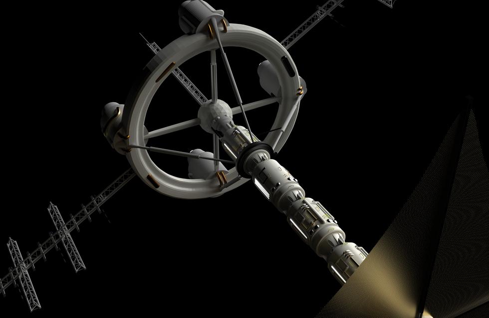 SpaceShipFinal.57.png