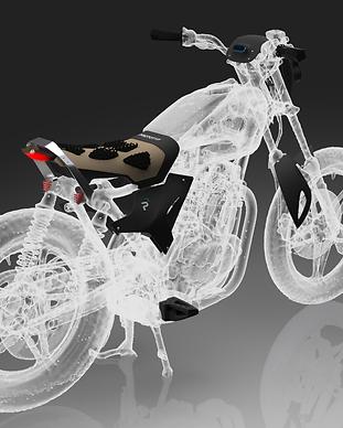 Moto 01 v2 Black Render.114.png