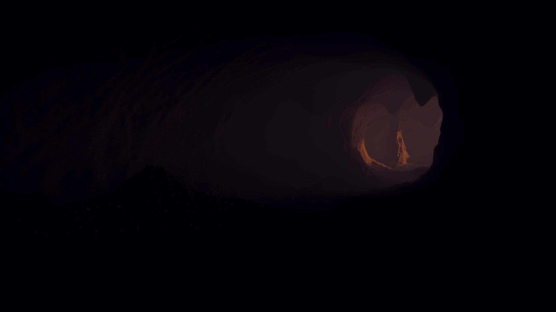 Cave Render Intro 2.png