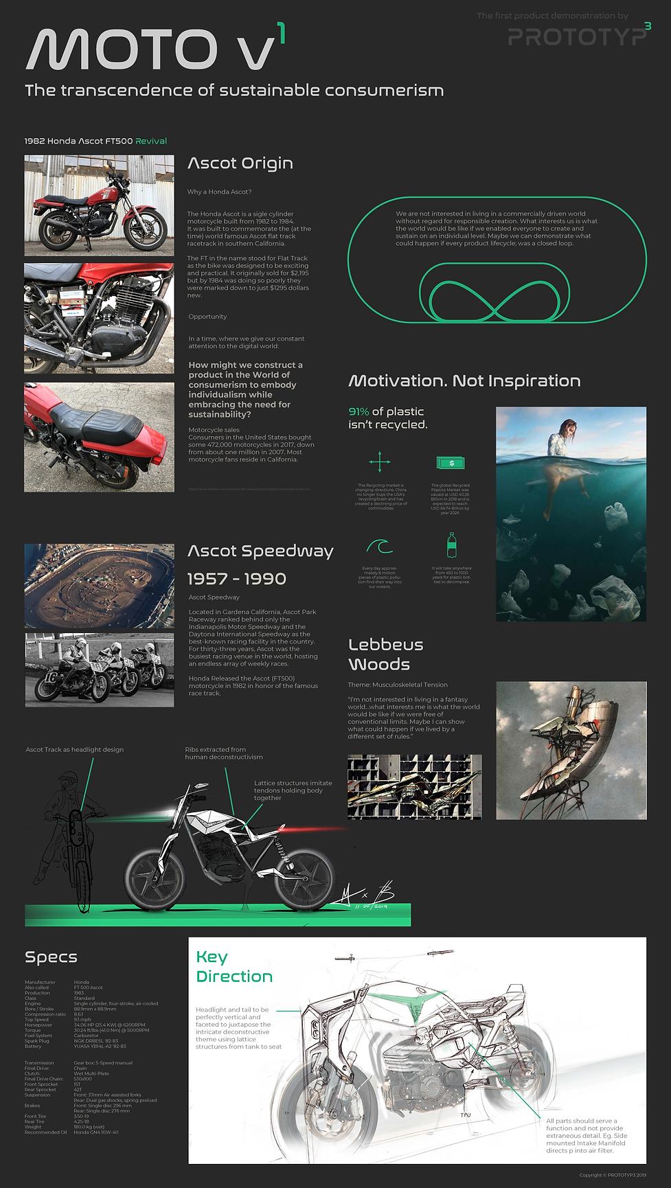 Moto 01 v1 PROTOTYP3