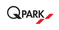qpark_logo.png