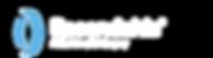 1ROSENDAHLS-LOGO-CMYK-NEG_edited.png