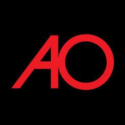 AO_logo.jpg