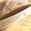 Thumbnail: Savon Shampooing Guimauve & Argile Rose