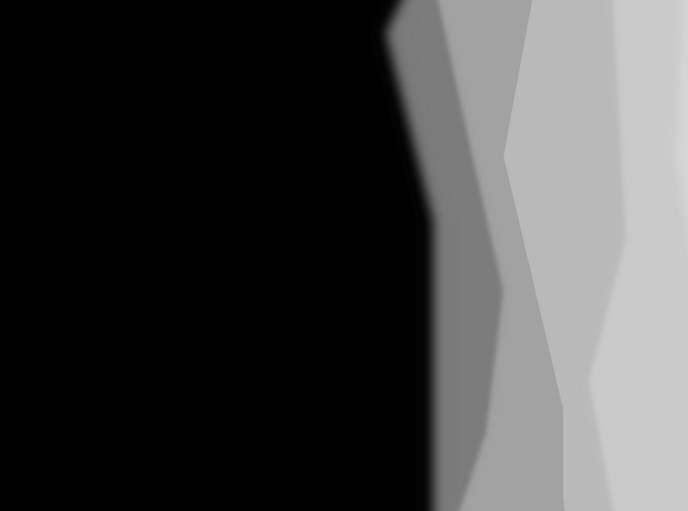 clavier-ubung titlecard sans text.png
