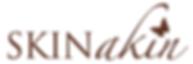 BROWN Logonotag.png