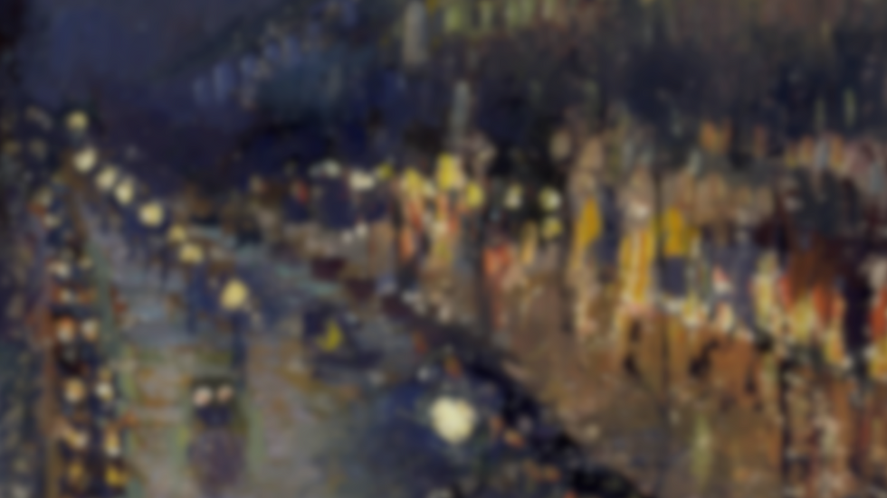 jazz_hot_organ_recital_blur.png