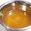 Thumbnail: Shampooing Rose & Rhassoul avec miel
