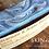 Thumbnail: Savon Argile Bleue & Géranium