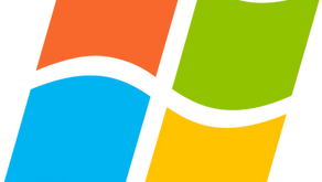 Windows Administration commands