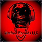 Watford Records LLC Logo.jpg