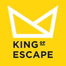 king-of-escape-150x150.png