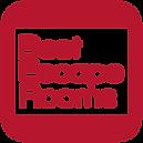 best escape logo red no back.png
