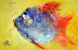 DJ-Fish
