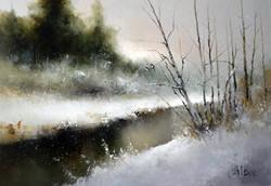 третий снег-2