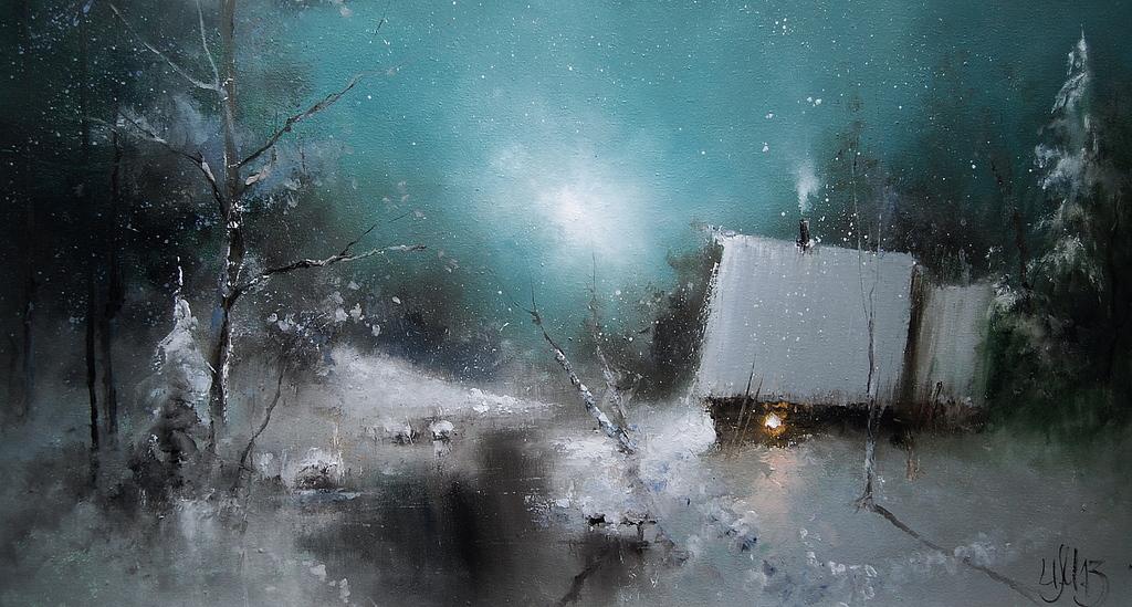 Зима-7