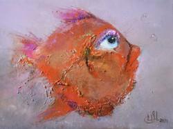 Vogue Fish